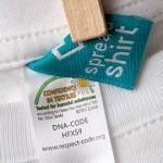 dna code spreadshirt
